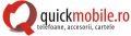 Quickmobile revitalizeaza comertul online