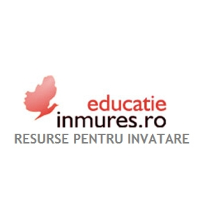 Reea. educatie.inmures.ro logo