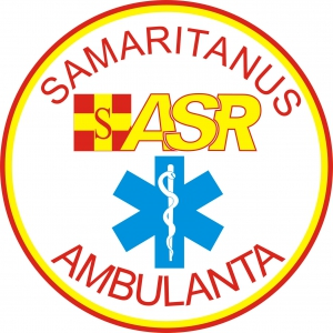olimpiada elevilor pacienți. Serviciul Privat de Ambulanţă Samaritanus mereu în slujba pacienților