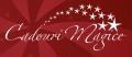 Cadouri Magice - Un nou concept de cadouri pentru companii