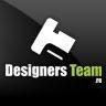 product design. DesignersTeam.ro