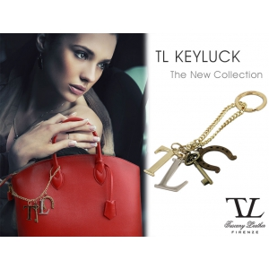 keyluck. TUSCANY LEATHER – Genti dama din piele naturala Made in Italy acum pe magazinul online Karine.ro