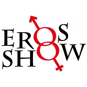 show striperi. Amanare EROS SHOW 2014