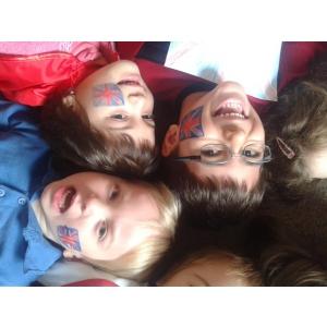 Rolul grădiniţei în pregătirea pentru adaptarea la mediul şcolar