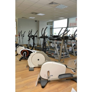 sportpartner. Benzi de alergare, biciclete magnetice si biciclete eliptice ieftine, testate la magazinul Sportpartner.ro