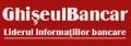 Locuri de munca in banci, asigurari, leasing, institutii financiare