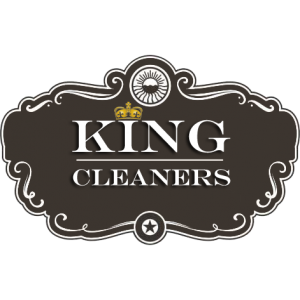 king cleaners. www.curatenieinimobile.ro