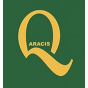 aracis. Agenția Română de Asigurare a Calității în Învățământul Superior (ARACIS)
