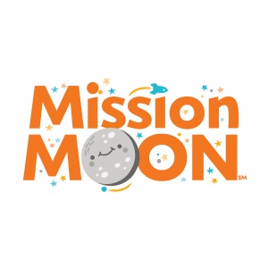 FIRST® LEGO® League Junior EXPO: MISSION MOON, Explorarea vieții pe Lună