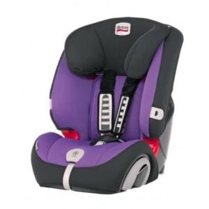 scaune auto sigure. Vezi toata gama de scaune auto copii pe nichiduta.ro