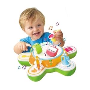 jucarii inteligente. comanda online jucarii copii pe nichiduta.ro