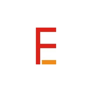 respiratia holotropica. Noul concept Elena Francisc, Cartile Maestrului Interior propune selectii de carti potrivite acestor vremuri aflate in transformare.