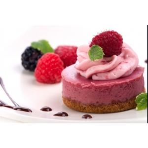 extracte culinare. www.e-reteteculianre.ro