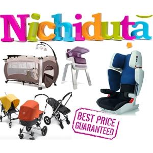 balansoare nichiduta. Cea mai complexa gama de articole pentru copii pe nichiduta.ro