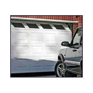 Scharx.ro comercializeaza usi de garaj de buna calitate
