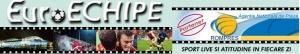 AmCham Cehia. EuroECHIPE & Carpatia Tour: excursii la meciul Cehia-Romania