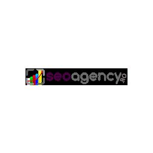 prezenta online companii mici. 8 tehnici eficiente de marketing online pentru companii mici - SEOAgency.ro