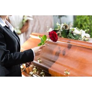 Recomandate: 3 firme de servicii funerare din Bucuresti