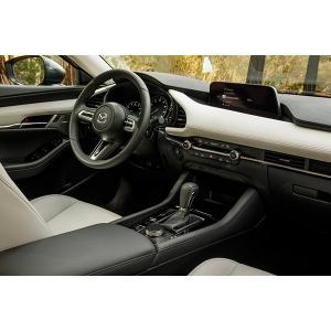 top 3 stiluri de interior auto adaptate fiecarui conducator auto