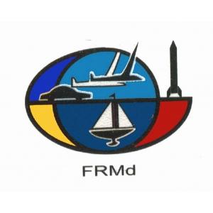 Federatia Romana de Rugby. FEDERATIA ROMANA DE MODELISM AJUTA SINISTRATII