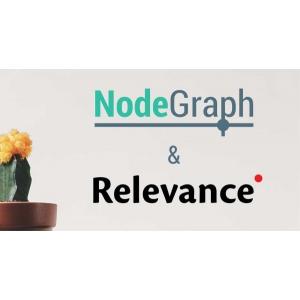 Relevance Management a devenit Partener al furnizorului de soluții integrate NodeGraph Suedia