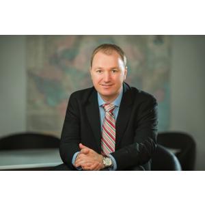 ING Bank. Relevance Management optimizează procesele de business ale ING Bank România cu QlikView