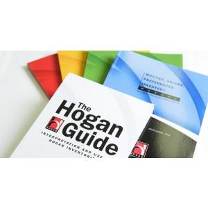 Instrumentele Hogan Assessments, avizate de Colegiul Psihologilor din Romania