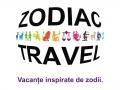 zodiac. Zodiac Travel - agentia vacantelor inspirate de zodii