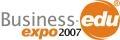 5 motive sa fii la Business-Edu Expo!