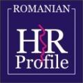 managementul resurselor umane. Cum a aratat piata resurselor umane in 2006