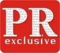 facebook comunicare PR. Comunicarea cu stil la PR Exclusive