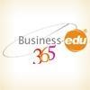 Anul asta iti faci program cu Business-Edu 365!