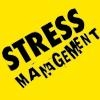 stress. Am practicat Stress Managementul!