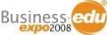 Vino astazi la 9 workshop-uri gratuite la Business-Edu Expo !