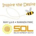sol. Conferinta SOL World 2010