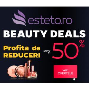 Esteto Beauty Deals