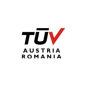 og 27/2011. Tuv Austria Romania
