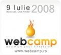 pr web. Webcamp - maraton web 3.0