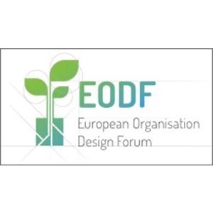 Conferinta de lansare EODF Romanian Chapter, 25 Septembrie