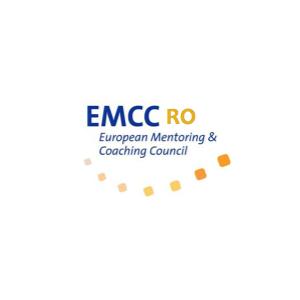 EMCC Romania. EMCC Romania
