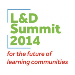 Learning   Development Summit. Learning & Development Summit V, 27 martie