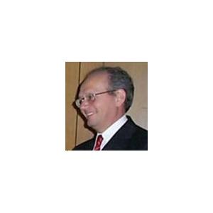 Prof. David Simmonds