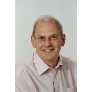 Clutterbuck. Prof. David Clutterbuck