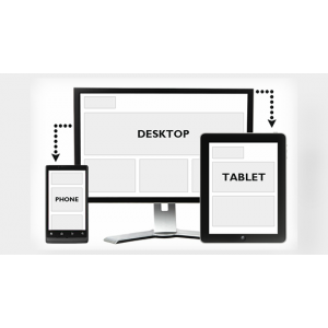 creare blog. Cum se vede site-ul sau blogul meu pe smartphone ?