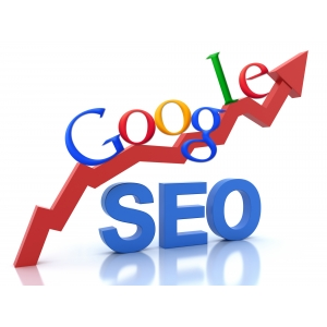 NU-mi mai optimizez site-ul pentru că mi-e frica de Google ?