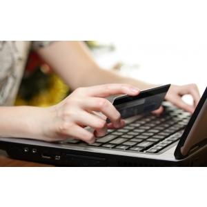 Paradoxul unui magazin online cu multi vizitatori dar cu vanzari putine