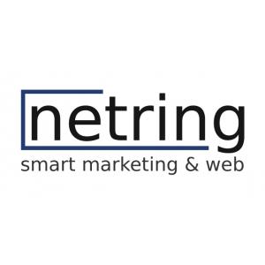 START online - proiect semnat de agentia SEO, Netring