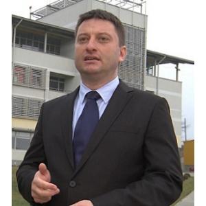 pall-ex. Pall-Ex România a transportat paletul cu numărul 400.000