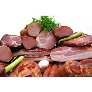 produse romanesti. Alimente naturale 100% Romanesti, Fructe de mare, Produse grecesti, acum si in Romania