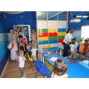FasTracKids Enrichment Center isi deschide portile si la Craiova
